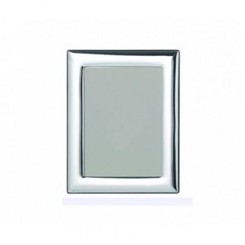 Cornice argento 100/F art.203 13x18
