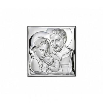 PANNELLO SACRO bilaminato Mod. 21/CM art. 81235/3