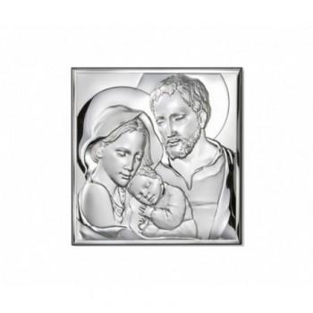 PANNELLO SACRO bilaminato 21/MC art. 81235/4X