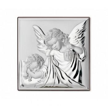 PANNELLO SACRO bilaminato 21/MC art. 81200/4X