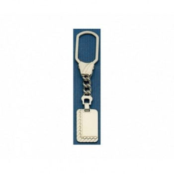 Portachiavi argento 18RA72