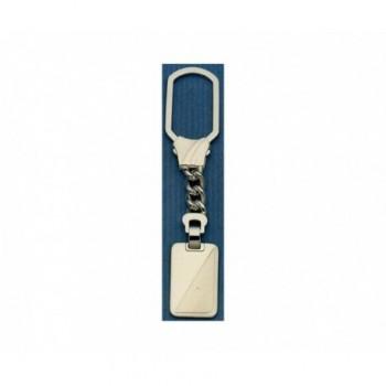 Portachiavi argento 18RA73