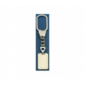 Portachiavi argento 18RA75