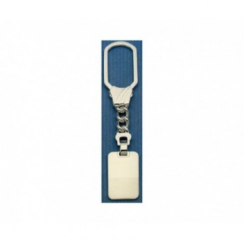 Portachiavi argento 18RA76