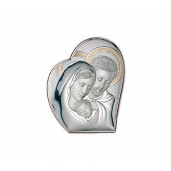 PANNELLO SACRO bilaminato 21/MC art. 81050/3