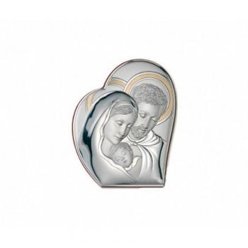 PANNELLO SACRO bilaminato Mod. 21/CM art. 81050/2