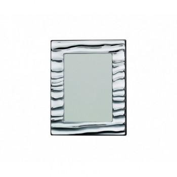 Cornice argento 100/F art.130 9x13