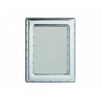 Cornice argento 100/F art.183 13x18