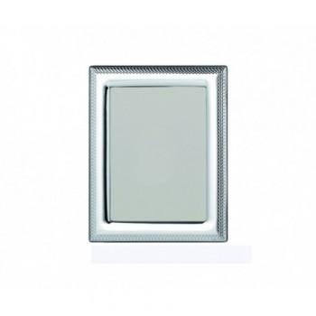 Cornice argento 100/F art.208 10x15