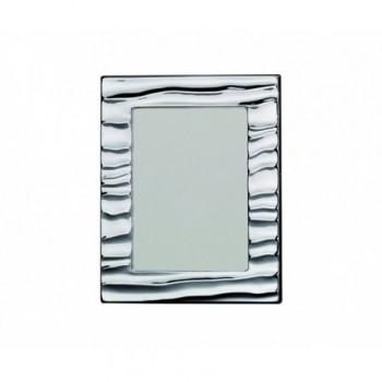 Cornice Argento Mod.100/F art. 130 10x15