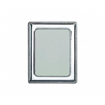 Cornice Argento Mod.100/F art. 181 10x15