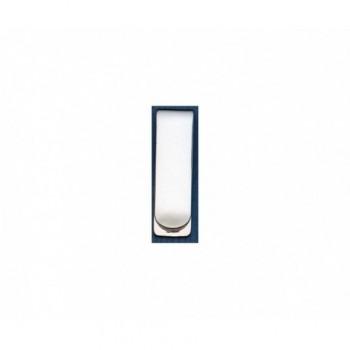 Fermasoldi argento 18RA527