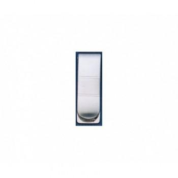 Fermasoldi argento 18RA524