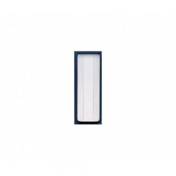 Fermasoldi argento 18RA523