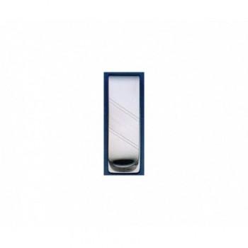 Fermasoldi argento 18RA520