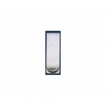 Fermasoldi argento 18RA519