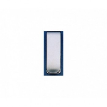 Fermasoldi argento 18RA518