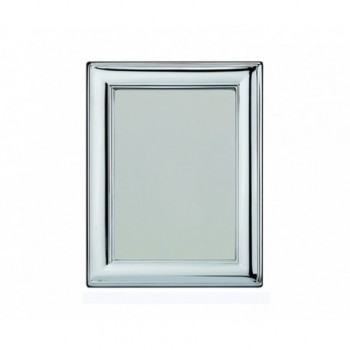 Cornice argento 100/F art.201 13x18