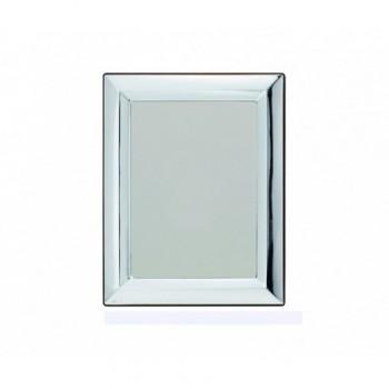 Cornice argento 100/F art.205 13x18