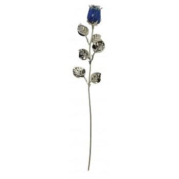 Rose argentè 1/BG art....