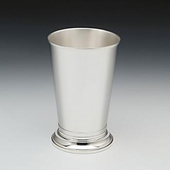 Bicchiere Sheffield h. 10