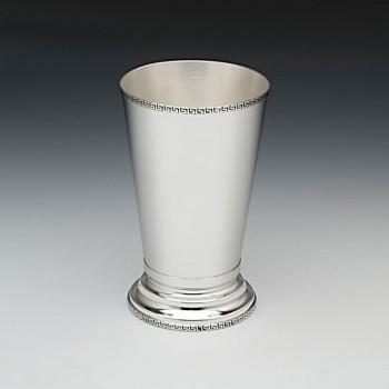 Bicchiere Sheffield h. 11