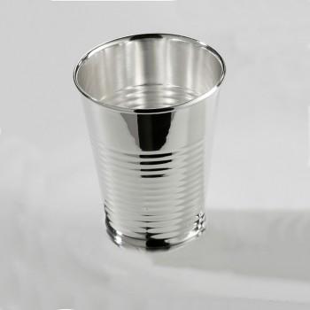 Bicchiere Sheffield h. 8