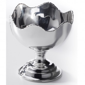 Coppa Sheffield h. 9