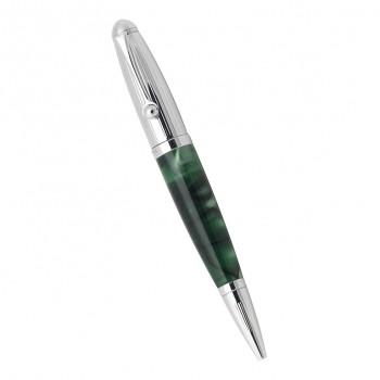 usb pen  1BG1853V