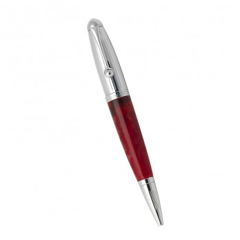 Penna biro con USB
