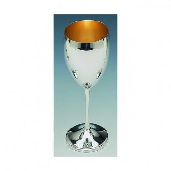 Bicchiere Vino Inglese