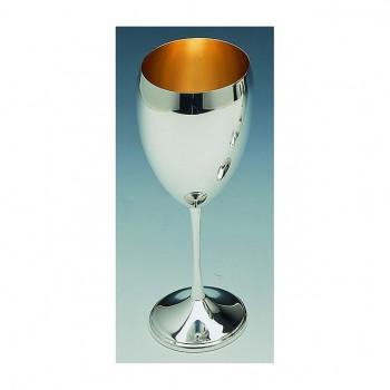 Bicchiere Acqua Inglese