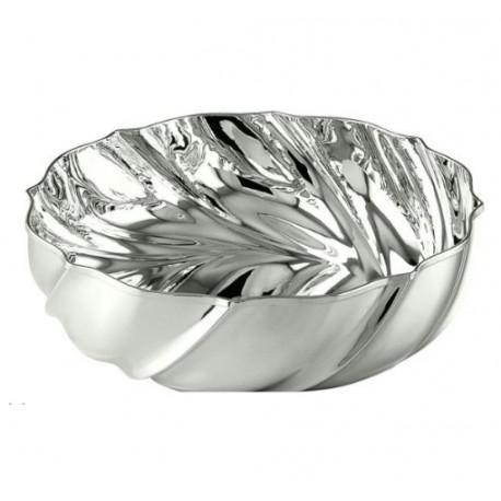 Ciotola argento d.30