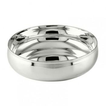 Ciotola argento d.35