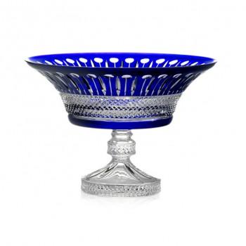 Centrotavola Fabergè