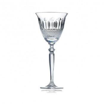 Bicchiere Flute Fabergè