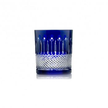 Bicchiere Whisky Fabergè