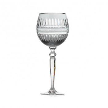 Bicchiere Vino Fabergè