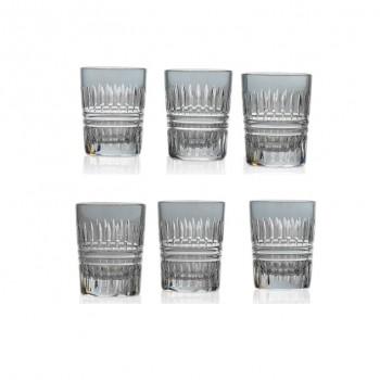 Bicchiere Caffè Fabergè