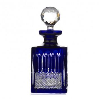 Decanter Fabergè