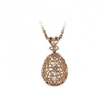 Collana Matilda Fabergé