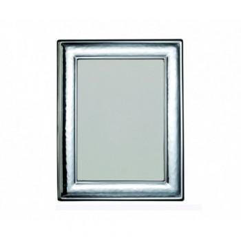 Cornice argento 100/F art.200 18x24