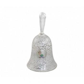 Campanella vetro Comunione 1/APC 159CO