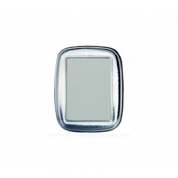 Cornice argento 100/F art.419 6x9