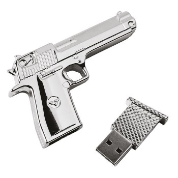 CHIAVETTA USB 1PC26020
