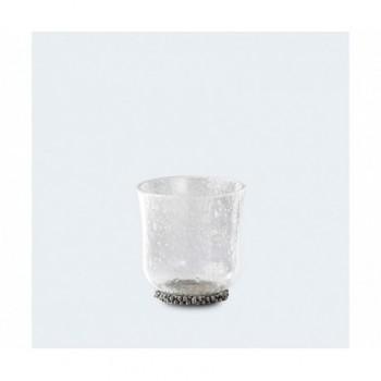 Bicchiere Caviar Vodka Venini