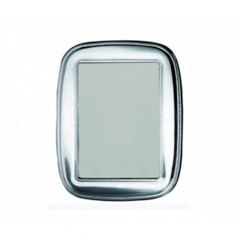 Cornice argento 100/F art.420 13x18