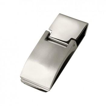 steel moneyclip 1PC2453