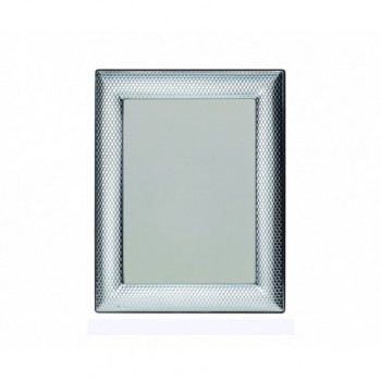 Cornice argento 100/F art.202 13x18