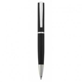 Penna a Sfera metallo